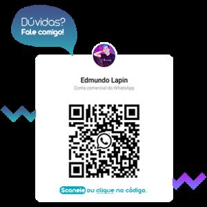 qr-code-para-entrar-em-contato-via-whatsapp-com-edmundo-lapin
